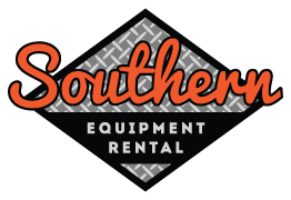 Southern Equipment Rental